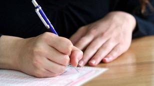 Açıköğretim sınavlarının değerlendirmesinde değişiklik