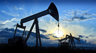 Brent petrol 50 doların altında seyrediyor