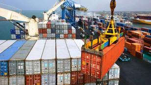 Dış ticaret açığı eylülde 4.36 milyar dolar oldu