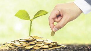 'BES, ucuza alınacak en iyi tasarruf sistemi'