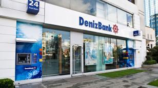 DenizBank ve TOSYÖV'den KOBİ atağı