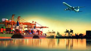 Arkas Lojistik karayolu yatırımlarını hızlandırıyor