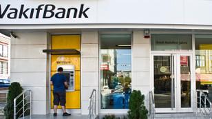 VakıfBank'tan besicilere özel kampanya