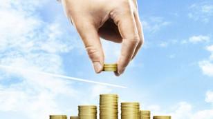 BES fonlarının tasarruf araçları içindeki payı hızlı artıyor