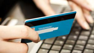 İhracatta e-faturaya geçiş süresi uzatıldı