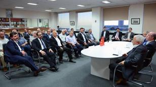 Türkiye Maarif Vakfı Avustralya'da iki okul açacak