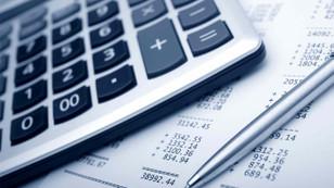 Yurtdışı üretici fiyatlarında yüzde 5.04 artış