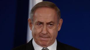 İsrail, ABD'den endişeli