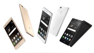 Huawei P9 Lite, üst seviyeyi zorluyor