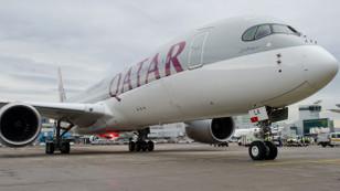 Qatar Airways'den festival fırsatları