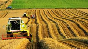 '397 bin genç çiftçi hibe için başvurdu'