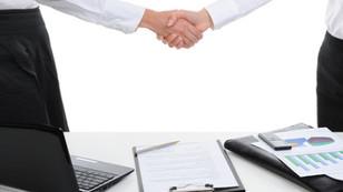 Ata Yatırım ve Ata Online birleşiyor