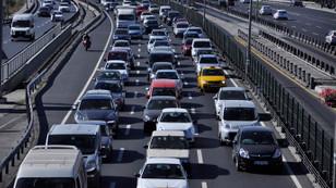 'Trafik sigortasında yüzde 10'luk indirim bekliyoruz'