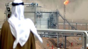 Suudiler petrolde İran'a göre konuşlanacak