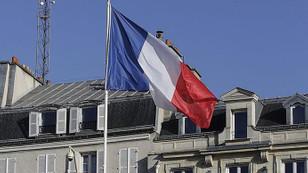 Fransa ekonomisinde alarm