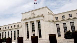 'Faizin artırılmaması ekonomide risk yarattı'