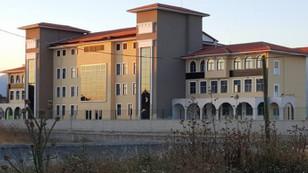 Basiad İnşaat, büyük çaplı inşaat projelerine talip