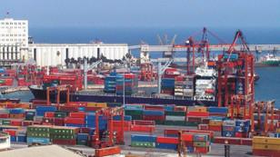 Bursa'nın ihracatı yüzde 20 arttı