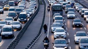 Araç ve motosiklet lastiklerine ilave vergi gelecek