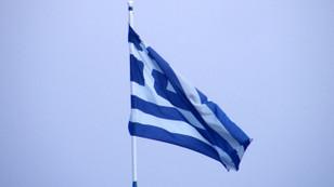 Yunanistan'da işsizlik oranında önemli düşüş