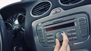 Dünyada ilk: Radyo yayınları kaldırılıyor