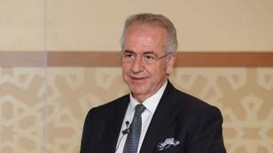 TÜSİAD'ın yeni Başkanı Erol Bilecik oldu