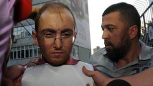 Atalay Filiz için istenen ceza belli oldu