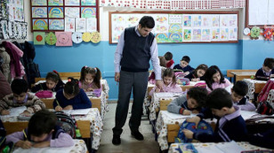 Sömestirde öğrencilere 'ev ödevi' verilmeyecek