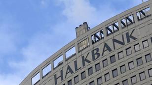 Halkbank, 2017 beklentilerini açıkladı