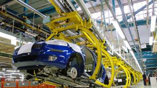 Otomotivde 'yeni model' belirsizliği