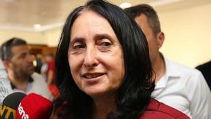HDP'li Aydoğan'a 103 yıl hapis cezası istemi