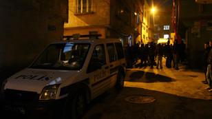 Saldırı hazırlığındaki 2 terörist etkisiz hale getirildi