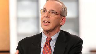 William Dudley: Enflasyon problem değil