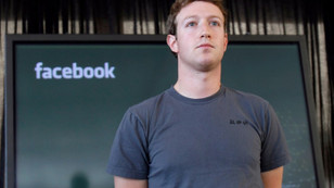Facebook'un kurucusu ifade verdi