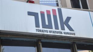TÜİK'te 141 personel meslekten ihraç edildi