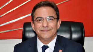 'Anayasa değişikliği Türkiye'ye dayatılıyor'