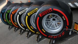 Pirelli Otomobil Lastikleri'ne yeni CEO