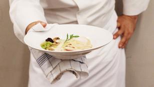 Ustalaşmak isteyen ehlikeyflere: Yeni yılın ilk mutfak kursları