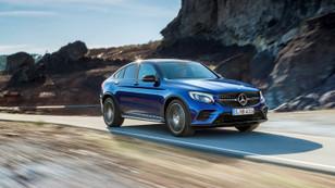 Mercedes-Benz premium segmentinin birincisi oldu