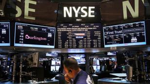 İşte Başkan Trump sonrası piyasalar