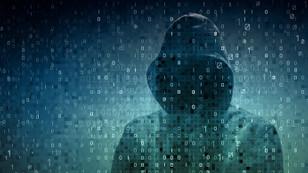 Şirketlerin çoğu siber saldırıya karşı çaresiz