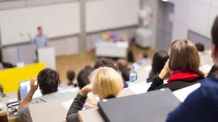 Kur artışı yurt dışı eğitimde yüzde 50 indirim getirdi