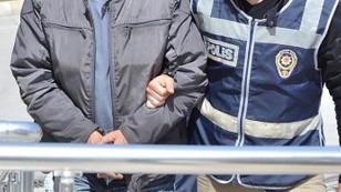 CHP Gençlik Kolları üyesine saldırıda 1 gözaltı