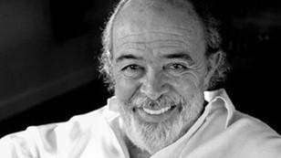 Tiyatrocu Engin Cezzar hayatını kaybetti