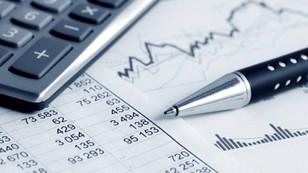 Yİ-ÜFE imalat sanayi sektöründe yüzde 12,07 arttı