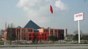 SETEK'teki ev tekstili firmalarına 12 milyon liralık fon