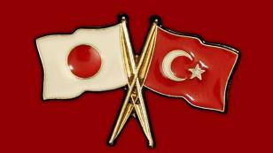 Türk-Japon Üniversitesi kurulacak