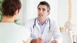 Genel sağlıkta yeni hedef 3 milyon kişi