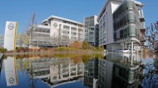GM ve Peugeot, Opel'in satın alım görüşmelerini doğruladı
