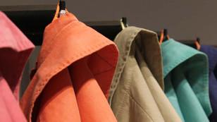 Alman giyim markası İzmir'de büyüyecek